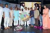 Saranam Gachami Audio Launch-thumbnail-18