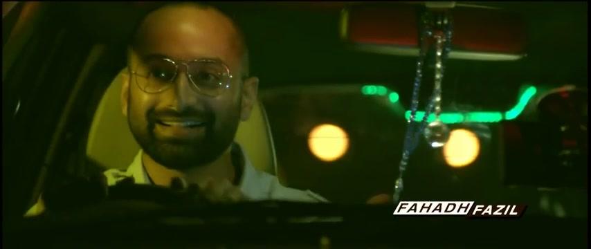 5 Sundarikal full movie watch online