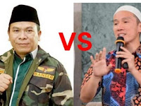 Tweet Politisi PKB Luqman Hakim: Yang Mewajibkan Jilbab itu Pengusaha Fashion, Bukan Qur`an