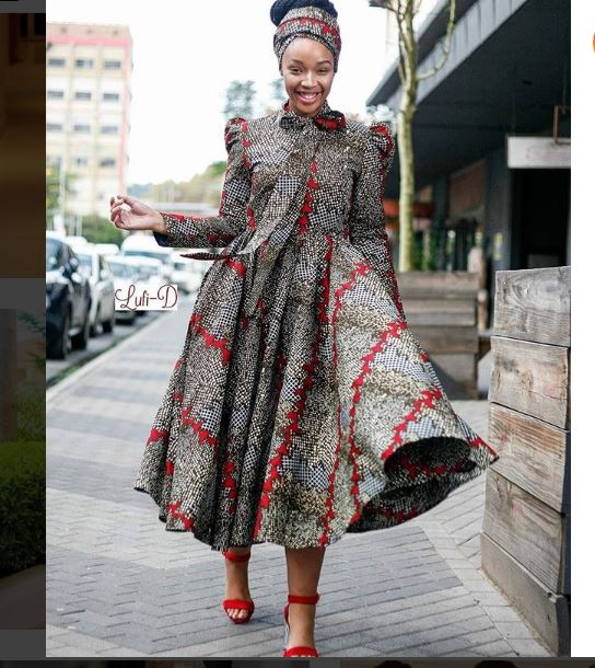 Godstime Fashion Styles: MOST STUNNING STYLES FOR THE DAY
