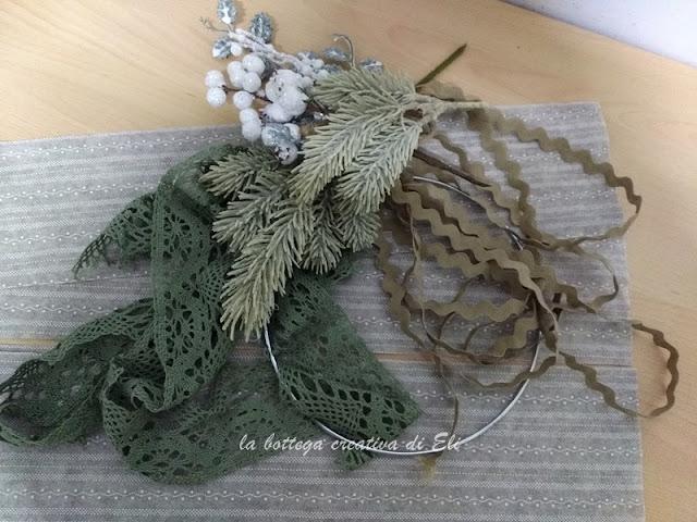 tutorial-ghirlanda-natalizia