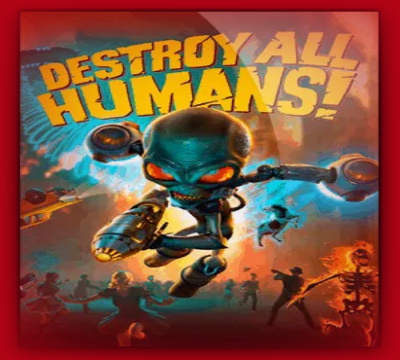 destroy-all-human-remake-pc-game-free-download
