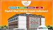 Payfull Kolejlerde ve Okullarda (Sevinç Eğitim Kurumları Tahsilatlarını Payfull ile Kolaylaştırdı)