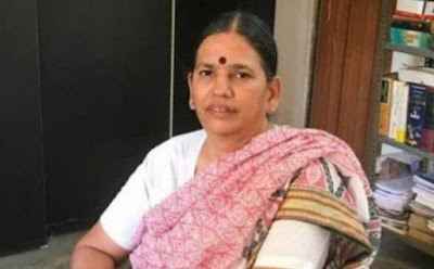 Sudha Bhadrawaj 4 Others Arrested By Police Got Relief World Media