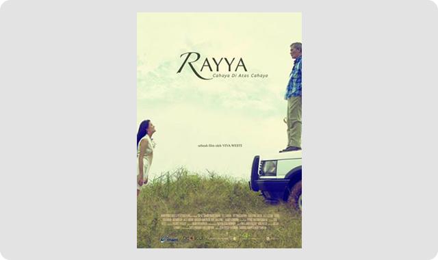 https://www.tujuweb.xyz/2019/06/download-film-rayya-cahaya-di-atas-cahaya-full-movie.html