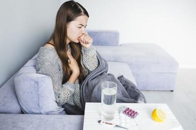 Cuídate enfermedades respiratorias