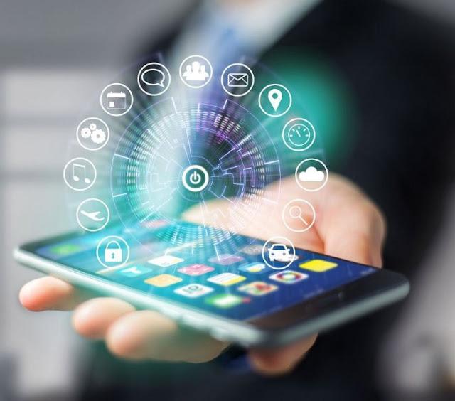 Informasi Biaya Jasa Pembuatan Aplikasi Android Bandung, Jawa Barat