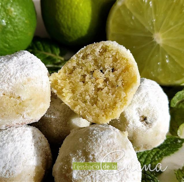 Panellets, mojito, castanyada, hallowen, cuina casolana, blog de cuina de la sònia, tradicions