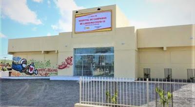 Prefeitura de Limoeiro silencia sobre os casos de Covid-19