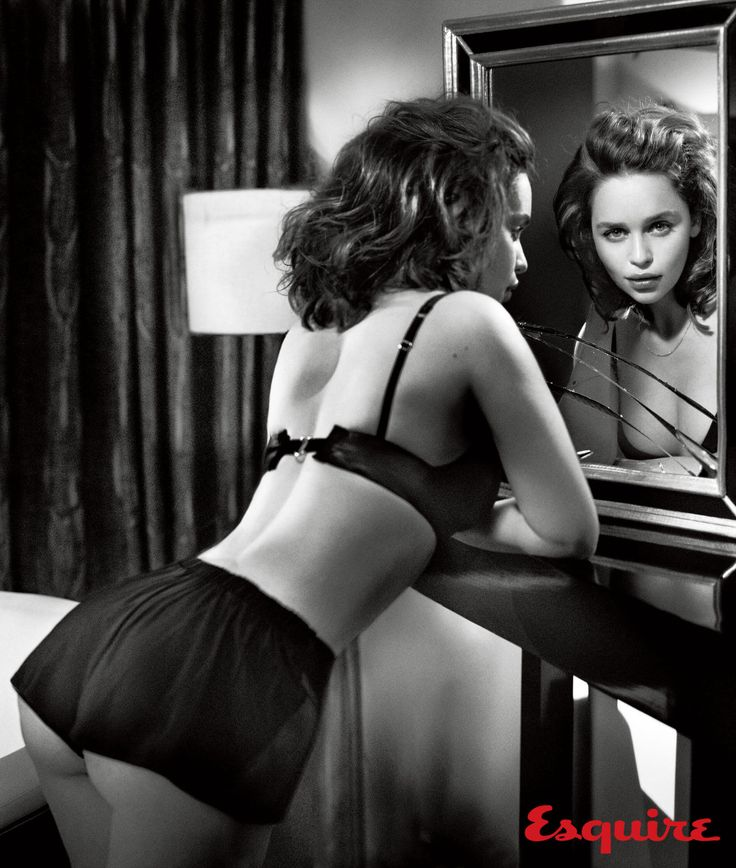 Check sexiest and hottest pics of hollywood actresses