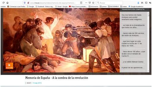 http://www.rtve.es/alacarta/videos/memoria-de-espana/memoria-espana-sombra-revolucion/3286058/
