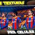 BAIXAR NOVO FIFA 2021 Totalmente OFFLINE para Qualquer Celular ANDROID