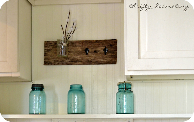 Diy Update Your Laundry Room With Beadboard Craft O Maniac