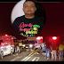 12 capturados en La Guajira; un muerto en accidente de carretera