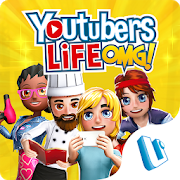 Youtubers Life Gaming Channel MOD