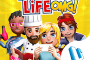 Youtubers Life Gaming Channel 1.5.4 Mod Apk + Data (Unlimited Money)