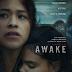 Película: Awake ►Horror Hazard◄