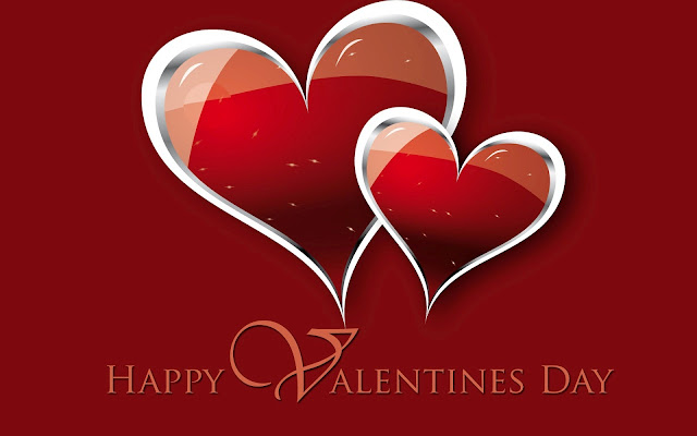 download besplatne pozadine za desktop 1920x1200 čestitke Valentinovo dan zaljubljenih Happy Valentines Day