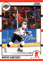 https://ninepockets.blogspot.com/2019/03/completed-set-1990-91-score-hockey.html