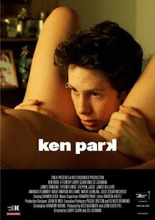 Ken Park (2002) Online