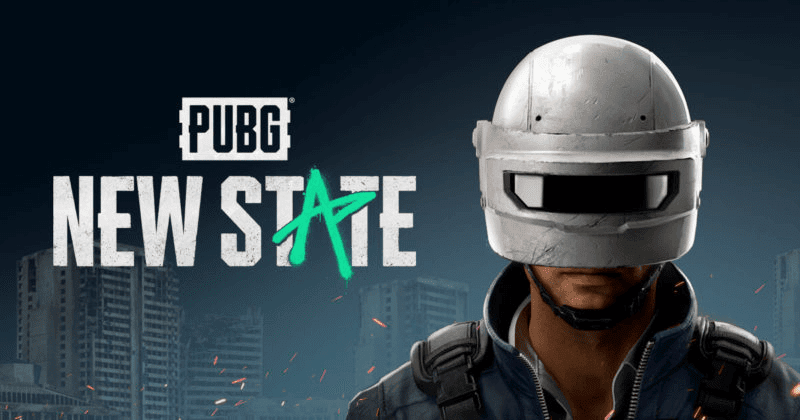PUBG MOBILE 2 is coming soon! Pre-registration is up on Android
