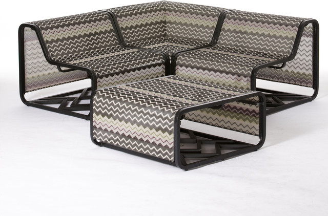 best outdoor patio furniture sale target