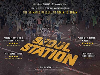 seoul station trailer