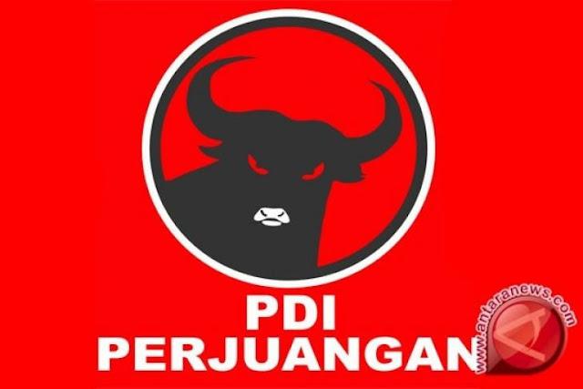 Kantor PDIP Kotawaringin Timur disegel kadernya sendiri