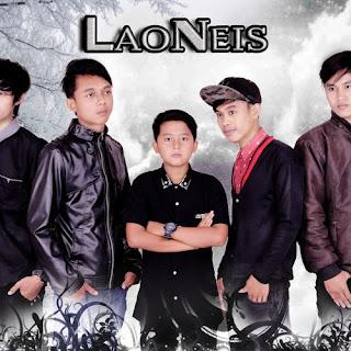 LaoNeis - Kisah Anak Perantau MP3