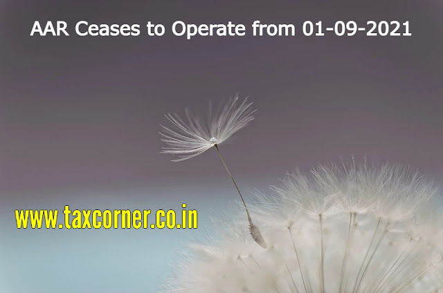 aar-ceases-to-operate-from-01-09-2021