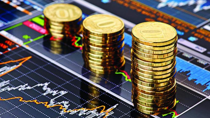 Forex-liquidity