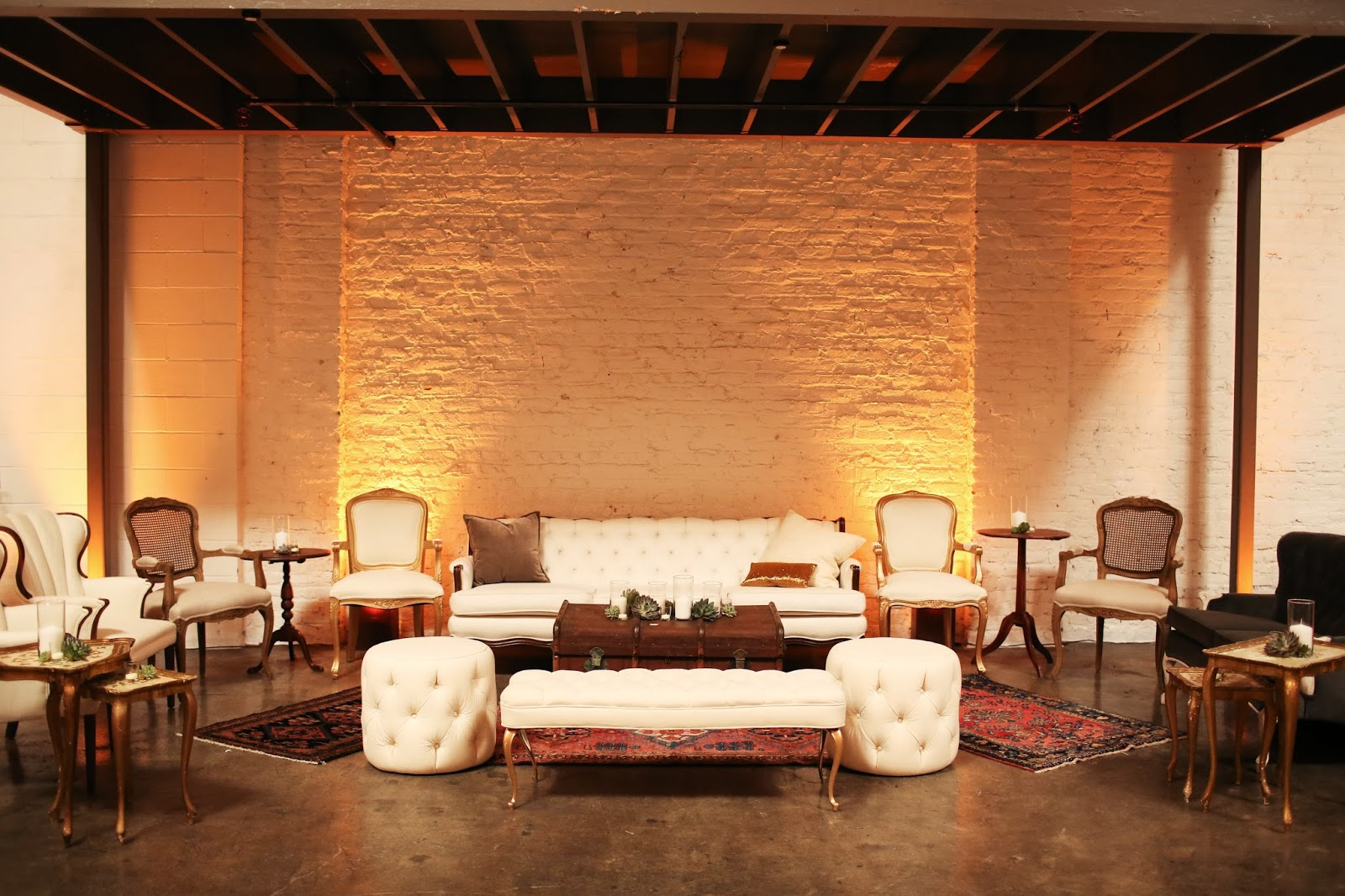 Venue Bluxome Street Winery Photography Ja Tecson Videography Alumiq Productions Vintage Als Decor One True Love
