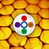 """Regata OS 18.1 """"Honeycomb"""" já está disponível; confira os destaques"""
