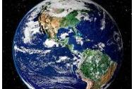 Apakah Al-Qur'an Menyatakan Bumi Itu Datar? Baca Uraian di Bawah Ini.