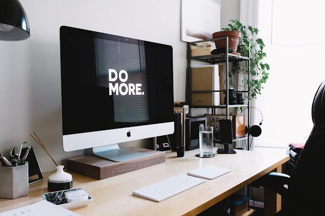 daily productivity