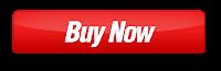Techzist.com - Conceptual Co PDF Store