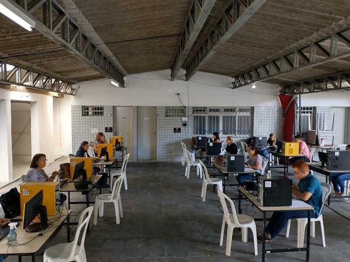 INDEFERIDOS: Prefeitura de Campina Grande abre período de contestação no Programa SuperAção