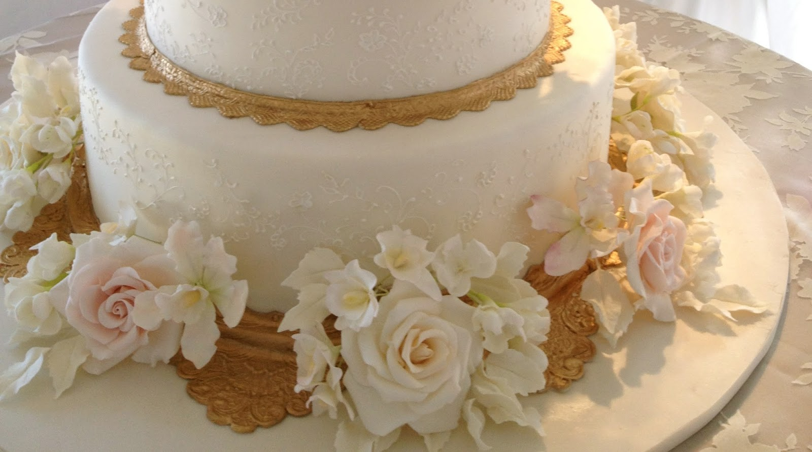 For The Love Of Cake By Garry Amp Ana Parzych Custom