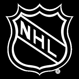 TEAMS PICKS NHL 06/03/2021