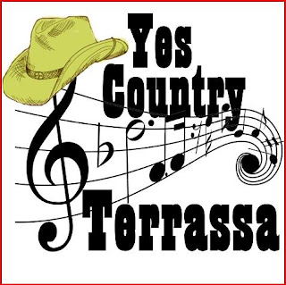 Yes Country Terrassa