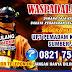 Sosialisasikan Nomor Darurat Kebakaran, UPT Damkar Sumber Jaya Pasang Banner