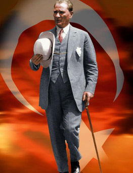 https://aynahikayesi.blogspot.com/2018/10/cumhuriyet-bayramimiz-kutlu-olsun.html