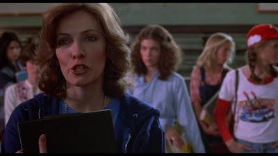 Ver película: Carrie (1976) Online