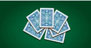 Your opponent wishes to continue. In order to match them, you'll have to answer this question: What does the Clubs suit in cards represent when we refer to the class system.