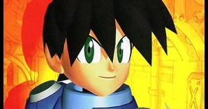 Download Game Harvest Moon Ps2 Untuk Pc Gratis