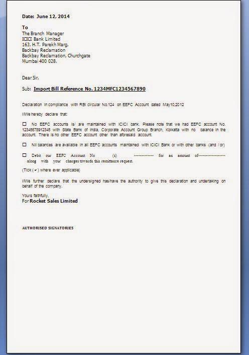 remittance advice slip template quickbooks invoice template to – Remittance Advice Slip