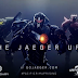 """Pacific Rim: Uprising"" Recruits Pilots for Jaegers in New Commercial"