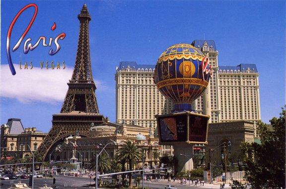 La Fontaine des Mers Replica - Picture of Paris Las Vegas ...   Paris Hotel Las Vegas Inside