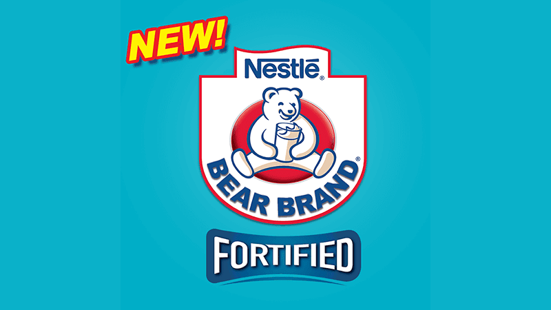 Bear Brand still offers up to 4.5GB of FREE data for every milk purchase