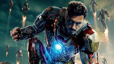 Robert Downey Junior | Bio, Lifestyle, Wives, movies, Robert-Downey-Junior-Bio-Lifestyle-Net-Worth-Cars-Wives-movies-upcoming-movies-net-worth-Robert-Downey-Junior-young